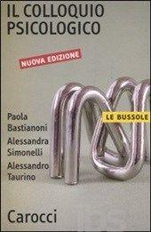 Il #colloquio psicologico editore Carocci  ad Euro 10.20 in #Carocci #Libri psicologia psicologia