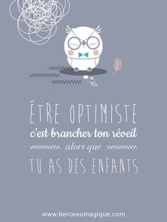 La grasse mat' on oublie avec des enfants ! #berceaumagique #enfant #reveil #weekend Little Things Quotes, Nice Things, Good Vibes Quotes, Bad Mom, Let's Have Fun, Lol, Good Humor, Positive Attitude, We Are Family