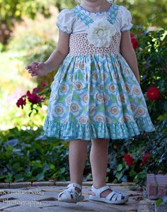 fairytale frocks and lollipops :: juvie moon, linda greenhill, madeleine, girls pinafore pattern, girls pinafore dress pattern, girls dress pattern, sewing, sewing pattern, designer sewing pattern, e-pattern, downloadable sewing pattern, pdf sewing