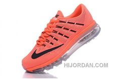 https://www.hijordan.com/nike-mens-air-max-2016-running-sneakers-from-macys-new-release-zhydh3.html NIKE MEN'S AIR MAX 2016 RUNNING SNEAKERS FROM MACYS NEW RELEASE ZHYDH3 Only $82.46 , Free Shipping!