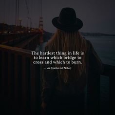 The hardest thing in life.. via (http://ift.tt/2wUxHLC)