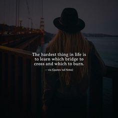 The hardest thing in life.. via (http://ift.tt/2wUxHLC)