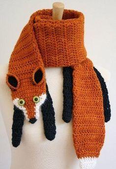 шарфы с мордочками животных: 7 тыс изображений найдено в Яндекс.Картинках