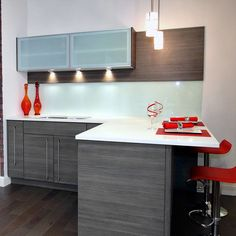 7 best melamine kitchens images kitchens melamine cabinets rh pinterest com