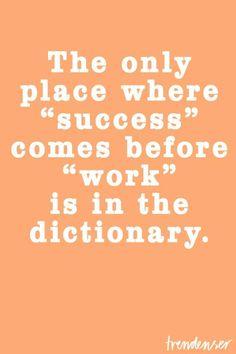 Quote by Mark Twain #words #wisdom