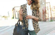 xo~heatherrmariie - a fashion blog
