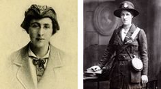 women of ireland Ireland 1916, Easter Rising, Suffragettes, Michael Collins, Irish Celtic, Women's History, My Heritage, Female Images, National Museum
