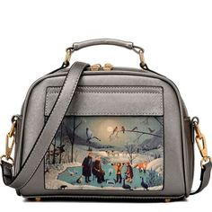 2016 Rushed Small Round Leather Handbag Famous Brands Women Messenger Bags Women's Pouch Bolsos High Quality Female Shoulder -in Shoulder Bags from Luggage & Bags on Aliexpress.com | Alibaba Group