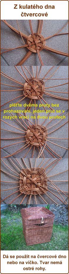 d1fc0f9fb6901387c1294a5a1b1b11ab.jpg 600×2362 pikseliä