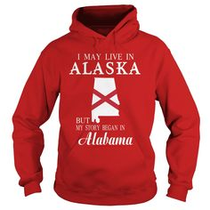 Alaska #gift #ideas #Popular #Everything #Videos #Shop #Animals #pets #Architecture #Art #Cars #motorcycles #Celebrities #DIY #crafts #Design #Education #Entertainment #Food #drink #Gardening #Geek #Hair #beauty #Health #fitness #History #Holidays #events #Home decor #Humor #Illustrations #posters #Kids #parenting #Men #Outdoors #Photography #Products #Quotes #Science #nature #Sports #Tattoos #Technology #Travel #Weddings #Women