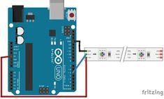 80 Melhores Imagens Da Pasta Arduino Arduino Cnc