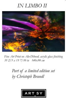 Available for sale from Maggio Art Consultancy, Christoph Brandl, IN LIMBO II, Kenya Fine Art Print on Alu-Dibond, 90 × 140 cm Diani Beach, Work From Home Tips, Closet Designs, Photo Series, Happy Animals, Business Motivation, Beach Art, Electronic Music, Make You Smile