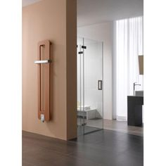 #bathroom #inspiration #radiator #shower #renovation
