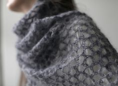 Ravelry: Heath pattern by Kim Hargreaves