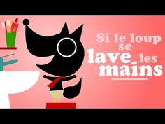 Tape Tape Petites Mains, Kindergarten Fun, Teaching French, Children, Kids, Animation, Activities, Education, School