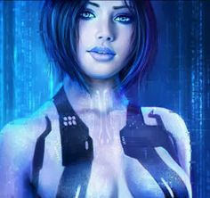 "Seguridad Informática ""A lo Jabalí ..."": ¿Cortana en Windows?"