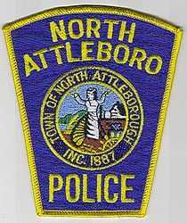 NORTH ATTLEBORO — A woman practicing shooting at a local firing range apparently shot herself accidentally this afternoon, according to police. Good Samaritan Law, Attleboro Massachusetts, Police Dispatcher, North Attleboro, Army Navy Store, Assistant District Attorney, Police Detective, Police Patches, 13 Year Olds