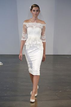 New-York-Bridal-Week---Marchesa-2014-Collection-7