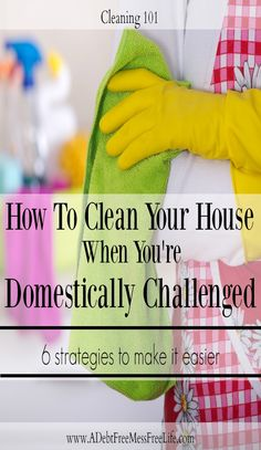 14 Clever Deep Cleaning Tips & Tricks Every Clean Freak Needs To Know Household Cleaning Tips, Homemade Cleaning Products, Deep Cleaning Tips, Toilet Cleaning, House Cleaning Tips, Green Cleaning, Cleaning Solutions, Spring Cleaning, Cleaning Hacks