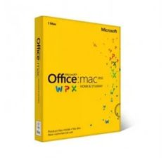 descargar microsoft office 2010 gratis para windows 10 softonic