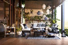 IKEA summer   photos by Mikkel Vang Follow Gravity Home: Blog - Instagram - Pinterest - Facebook - Shop