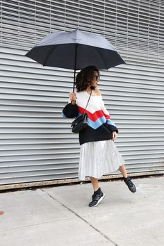 6 Transitional Pieces To Go From Winter to Spring - Scout The City, Inc.
