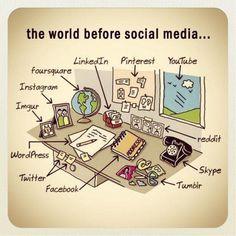 Dale LIKE  si te acuerdas de esos tiempos. #throwbackthursday #tbt #socialmedia #wearewebrything www.wawpr.com 787-641-8500