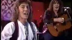 1978: Smokie - Mexican girl