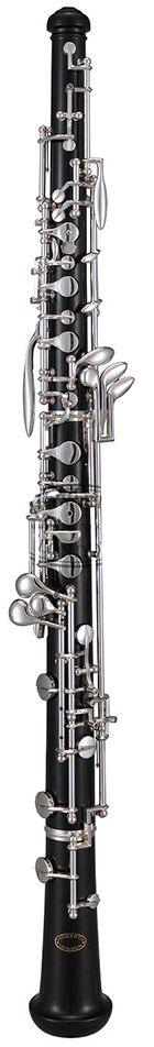 Howarth S20 Oboe - am saving up for one of these babies!