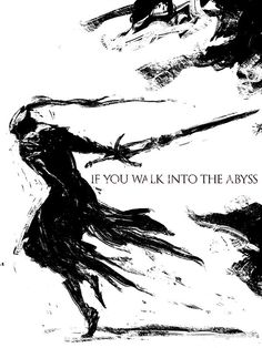 """""""Artorias of the Abyss"""" Posters by Logetero 