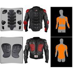 MOTORBIKE CORETECH TEXTILE RIDER JACKET Motorcycle Waterproof CE Armour Sports Touring Jacket /& Grid Balaclava
