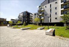 Mail_Berlin_Spandau_Espace_Libre-15 « Landscape Architecture Works | Landezine