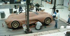 Mazda-Furai-Clay-model-construction-lg.jpg (1280×675)