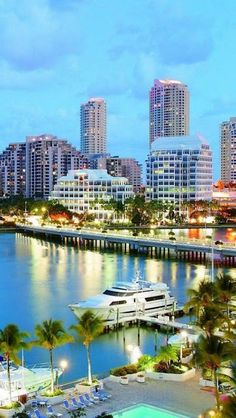 Amazing Snaps: Miami, Florida