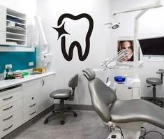 Dental Office Decor, Dental Office Design, Office Lamp, Dental Braces, Dental Teeth, Dental Hygienist, Dental Implants, Dental Jewelry, Dentist Clinic