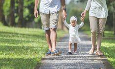 'Mijn man wil samen oud worden, maar wel in aparte huizen. Zelfs nu we twee kinderen hebben' | Kek Mama