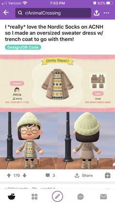 Animal Crossing Pocket Camp, Animal Crossing Game, Happy Home Designer, City Folk, Island Design, Qr Codes, Island Life, Nintendo, Funny Memes