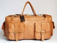 Mulberry Barnaby Leather Holdall Handbag Tan Bags Sale : Mulberry Outlet £177.07