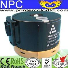 54.40$  Buy now - http://ali5kz.worldwells.pw/go.php?t=32759610323 - toner MICROFICHE printer toner for XEROX P3010MF toner brand new printer cartridge for XEROX WorkCentre3045MF -free shipping