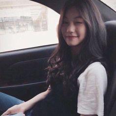 Kim Doyeon, Girl Photography Poses, Photo Dump, Wattpad, My Baby Girl, Ulzzang Girl, K Idols, Jaehyun, Kpop Girls
