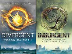 Wonderful books!