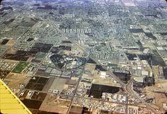 aerialB-9-61.jpg 1,200×821 pixels