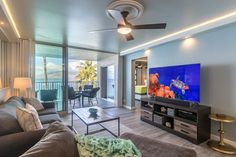 Check out this awesome listing on Airbnb: *New - 2016 Beachfront 1 BR with Private Lanai* - Condominiums for Rent in Kihei  https://www.airbnb.com/rooms/15842367 #Airbnb #VRBO