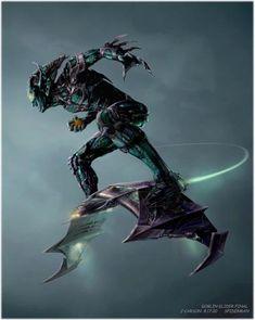 duende Verde / The Green Goblin Comic Book Villains, Marvel Villains, Marvel Characters, Comic Books Art, Comic Art, Evil Villains, Book Art, Hq Marvel, Marvel Comics Art