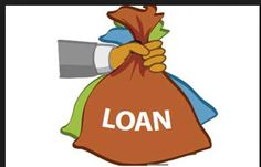 If you want to obtain immediate money, it is essential for you to avail  small loans to meet financial crisis. These loans are nowadays available online to assist all type of creditors.