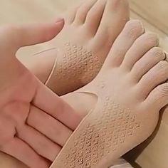 Natural Medicine, Seiko, Gadgets, Hair Beauty, Make Up, Medical, Health, Beauty, Foot Cream