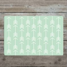 Hey, I found this really awesome Etsy listing at https://www.etsy.com/listing/263840990/mint-arrow-rug-nursery-rug-woodland-rug