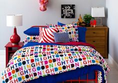 Novogratz Launch New Bedding & Bath Collection at Walmart — Design News