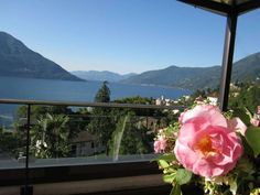 Switzerland Tessin holiday home Switzerland, Spaces, Mountains, Nature, Travel, Real Estates, Cottage House, Naturaleza, Viajes