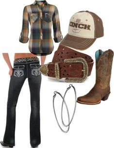 this is my daily outfit minus the hoops lol